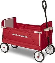 Best childrens pull along cart Reviews