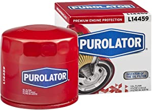 Purolator L14459 Premium Engine Protection Spin On Oil Filter