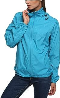 Best lightweight rain gear for running Reviews