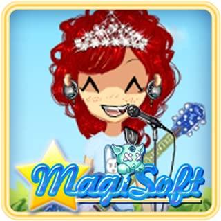Maidens Avatar Creator Deluxe Lite