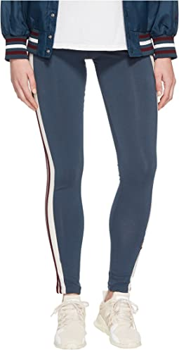 adidas Originals - Adi Break Tights