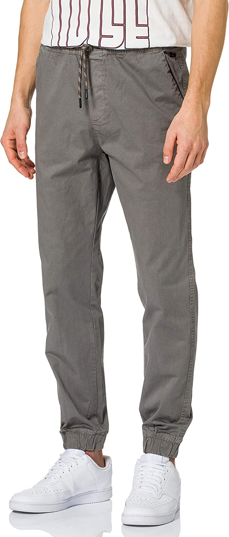 BLEND Pants-Noos Pantalones Informales para Hombre