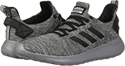 Grey Give/Core Black/Grey Three
