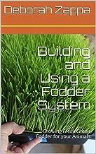 Best building a fodder system Reviews
