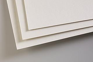 Pastelmat - Pack de Papel 5SH, Gris Claro, 24 x 32 cm