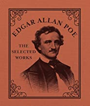 Permalink to Edgar Allan Poe: The Selected Works PDF
