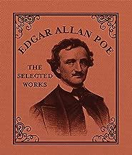 Edgar Allan Poe: The Selected Works (RP Minis)