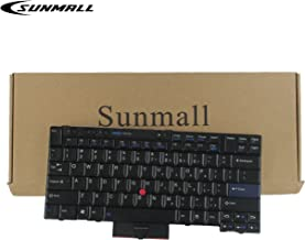 Best t400 keyboard removal Reviews