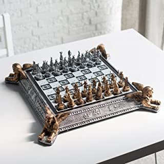 square off chess buy