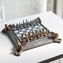 decorative chess sets