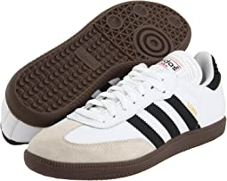 9151b08d56 adidas White Sneakers   Athletic Shoes + FREE SHIPPING