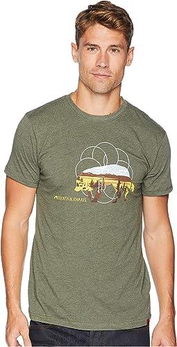 Wolfscape T-Shirt