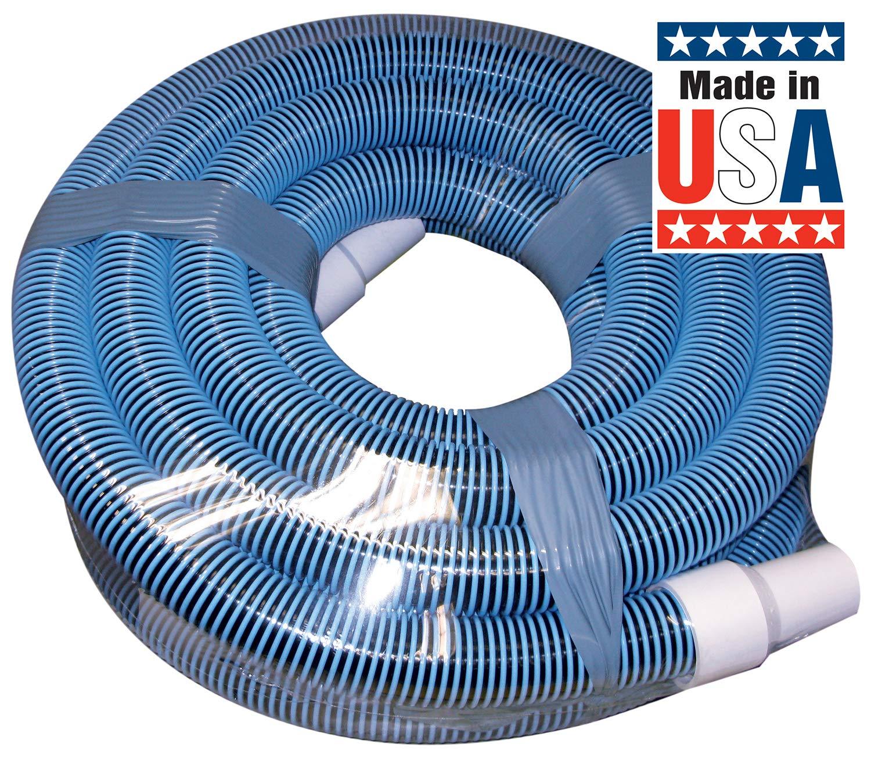 Poolmaster 33430 Ground Vacuum 30 Feet