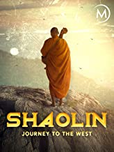 Shaolin: Journey to the West