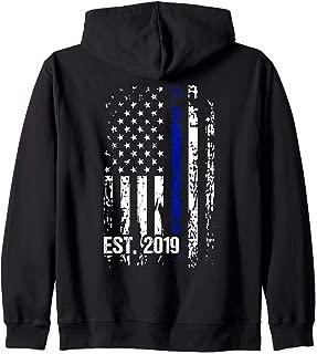Best graduation hoodies 2019 Reviews