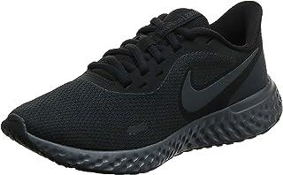 Women's Nike Revolution 5 Wide