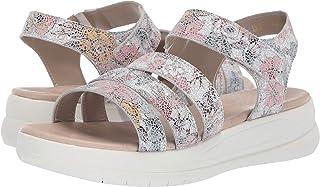 : Rieker Chaussures femme Chaussures