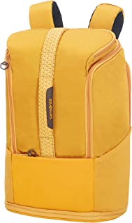 Hexa-Packs - Mochila para portátil, Amarillo (Dark Yellow)