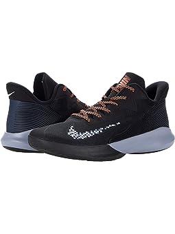 Intención ansiedad Nombre provisional  Nike hyperdunk basketball shoes + FREE SHIPPING | Zappos.com