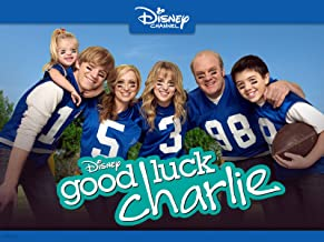 Best good luck charlie dream house Reviews