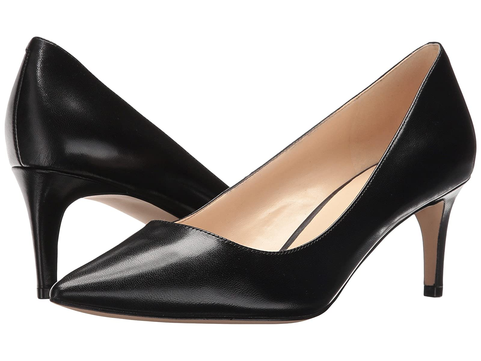 Nine West SmithCheap and distinctive eye-catching shoes