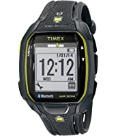 Timex - Ironman Run X50+ Watch