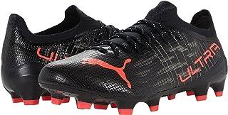 Men's Ultra 1.3 Firm Ground Soccer Cleats