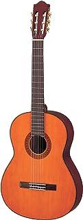 Yamaha C70 Guitarra Acústica
