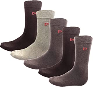 calcetines (5 Pack)