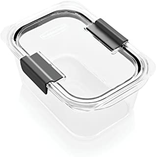 Best watertight plastic containers Reviews