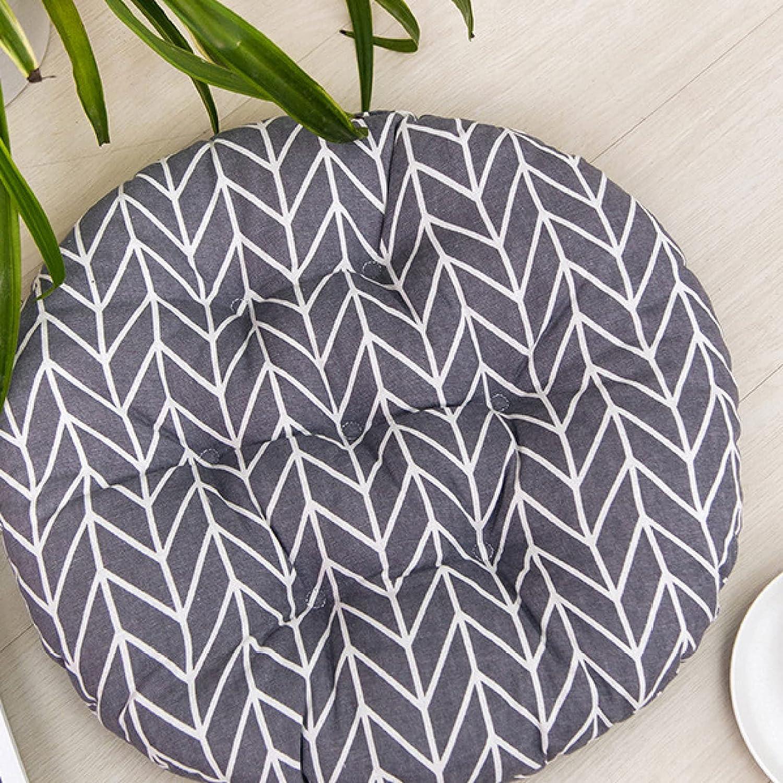 Round Pillow Decorative Cushions Soldering Jacksonville Mall Decorati Cushion Garden Outdoor