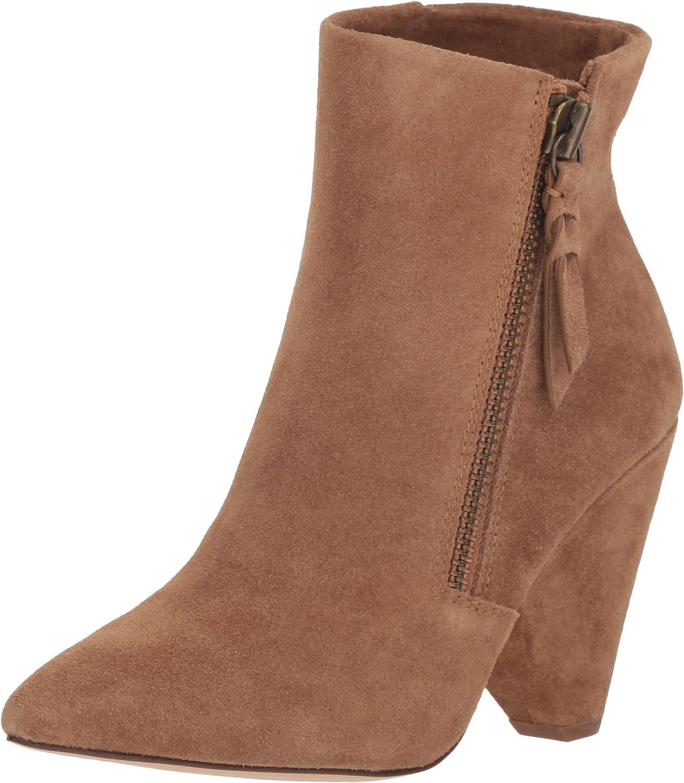 Splendid Women's Neva Fashion Boot