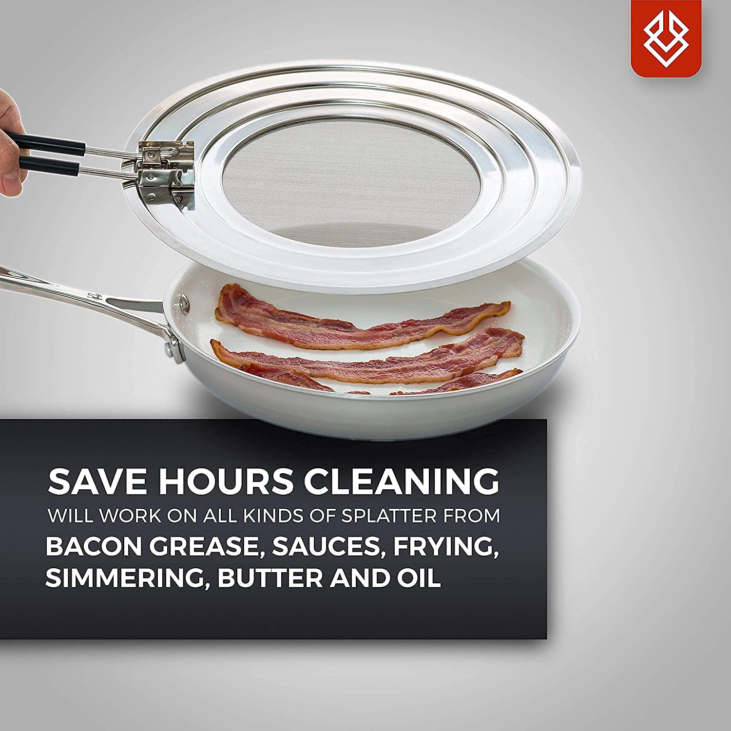 Things to Consider Before Choosing Best Frying Pan for Bacon