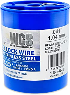 304 stainless wire