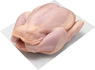 Kee Song Whole Chicken, 1.4kg (Halal) - Chilled