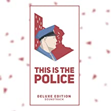 This Is The Police (Official Soundtrack)