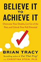 Best maximum achievement full book Reviews