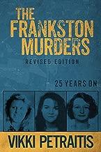 The Frankston Murders: 25 Years On