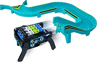 WowWee Power Treads - All-Surface Toy Vehicles - Full Throttle Pack (As Seen on TV)