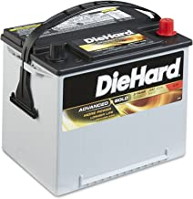 Best duralast gold car battery Reviews