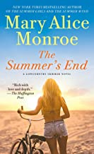 The Summer's End (Lowcountry Summer Book 3)