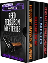 Best mystery audio books online free Reviews