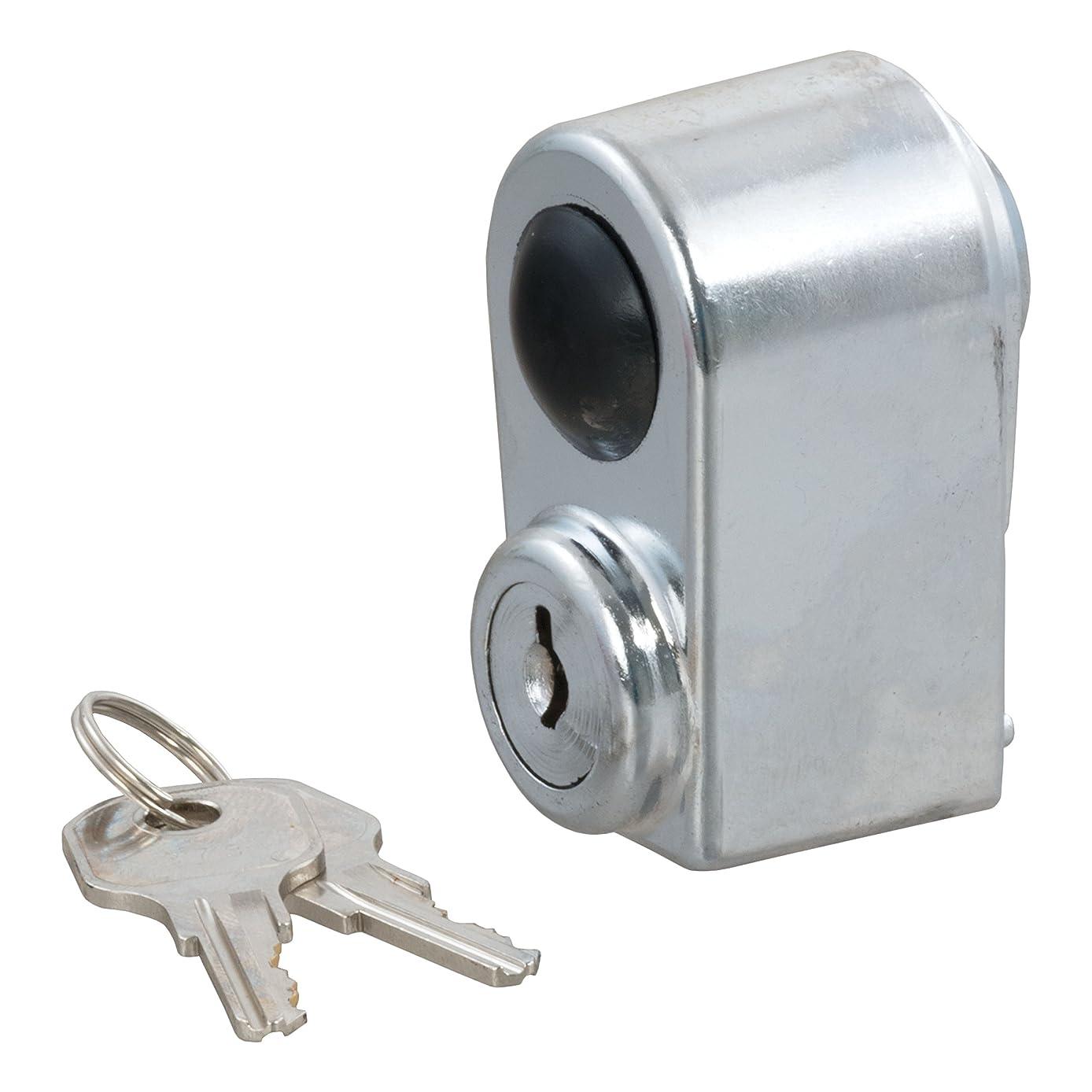 CURT 23562  Spare Tire Lock