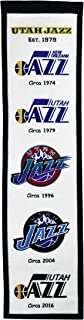 Best jazz banner Reviews