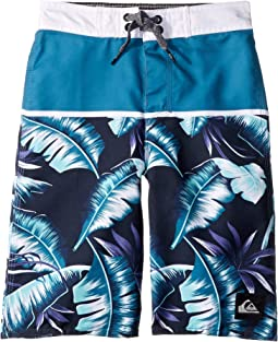 Everyday Noosa 14 Boardshorts (Toddler/Little Kids)
