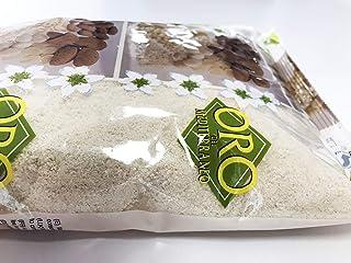 comprar comparacion Harina de almendra bolsa 1kg