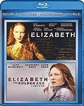 Elizabeth Double Feature: (Elizabeth / Elizabeth: The Golden Age)