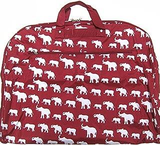 Best delta sigma theta garment bag Reviews