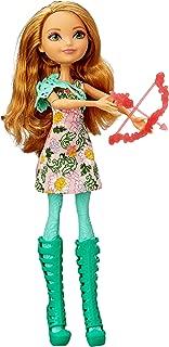Ever After High Archery Ashlynn Doll