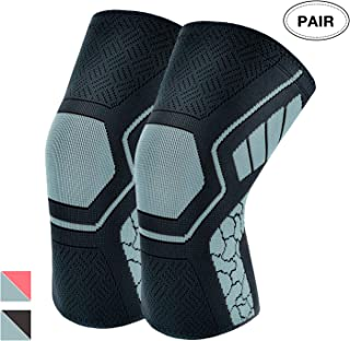 Best knee brace for running acl injury Reviews